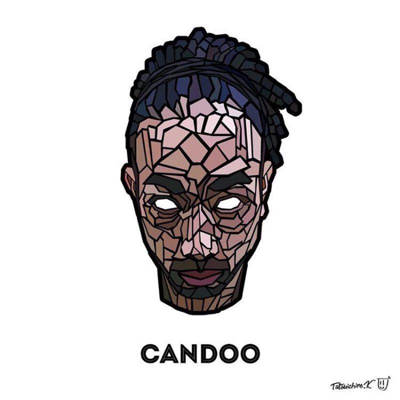 CanDoo(NewSchoolOrder/KENTO&CanDoo)